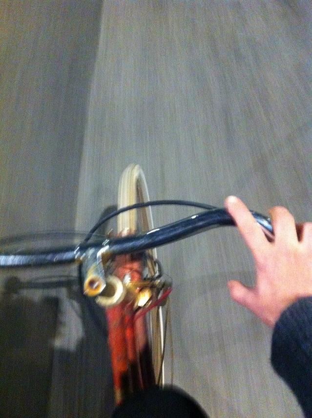 bici2012